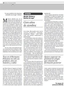 diariodeavisos_21012011_pag17