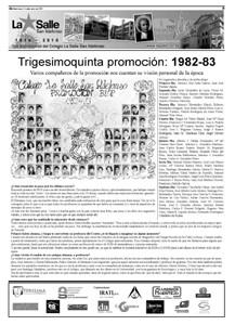 diariodeavisos_centenario_02022011_pag9