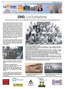 diariodeavisos_centenario_02062010_pag06