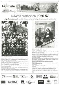 diariodeavisos_centenario_04082010_pag7