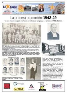 diariodeavisos_centenario_09062010_pag08