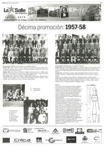 diariodeavisos_centenario_11082010_pag7