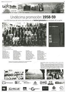 diariodeavisos_centenario_18082010_pag7