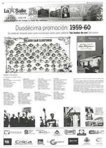 diariodeavisos_centenario_25082010_pag6