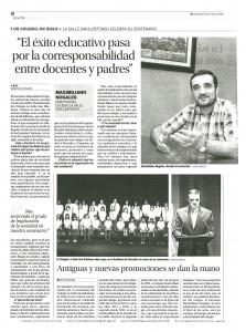 diariodeavisos_centenario_30052010_pag26