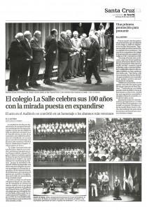 laopinion_centenario_30052010_pag13
